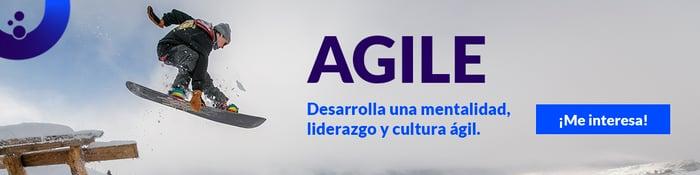 cta agile blog