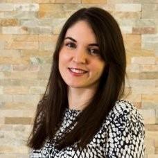 Amaya Grünberger