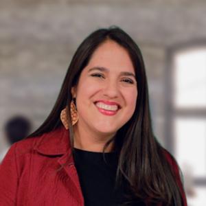 Lorena Hurtado